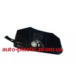 Бак топливный, бензобак ВАЗ 21214 Нива новый образец в сборе с ЭБН