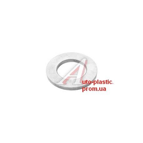 Шайба КПП 4-й передачи ВАЗ 2108, ВАЗ 2109, ВАЗ 21099 АвтоВАЗ