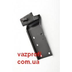 Подушка механизма переключения передач ВАЗ 2123 Нива Шевроле