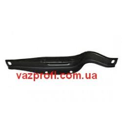 Траверса КПП ВАЗ 2101, ВАЗ 2102 4-х ступенчатая