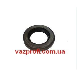 Сальник КПП первичного вала ВАЗ 21214