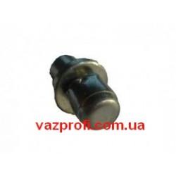 Сапун КПП ВАЗ 2101