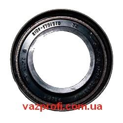 Сальник вала вторичного КПП ВАЗ 2101-07,2121 чёрный