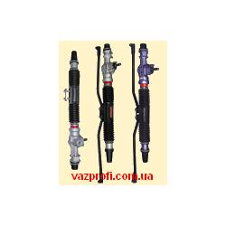 Рулевая рейка, SS20, ВАЗ 2110, 2111, 2112, ВАЗ 2170 Приора (без рулевых тяг)