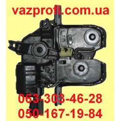 Замок крышки багажника ВАЗ 2190