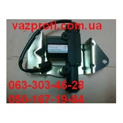 Привод замка багажника ВАЗ 2172 Приора Олимп