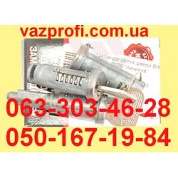 Цилиндр замка двери ВАЗ 2106 личинка