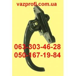 Ручка внутренняя ВАЗ 2101 крючок