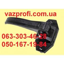 Ручка внутренняя ВАЗ 2108 крючок