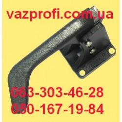 Ручка внутренняя ВАЗ 2110 левая