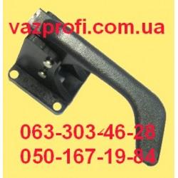 Ручка внутренняя ВАЗ 2110 правая