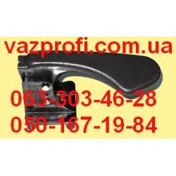 Ручка внутренняя ВАЗ 2112 левая