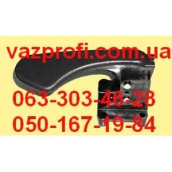 Ручка внутренняя ВАЗ 2112 правая