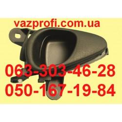 Ручка внутренняя ВАЗ 2123 Нива Шевроле левая