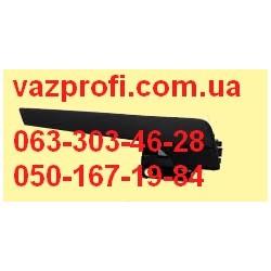 Ручка внутренняя ВАЗ 2170 Приора передняя левая