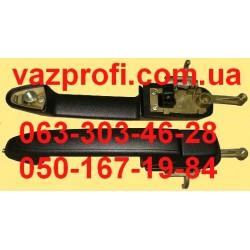 Ручка наружная ВАЗ 1118 Калина, Гранта задняя правая