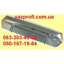 Ручка наружная ВАЗ 2101 задняя левая