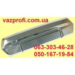 Ручка наружная ВАЗ 2101 задняя правая