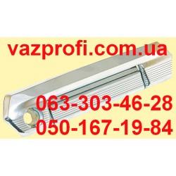 Ручка наружная ВАЗ 2101 передняя левая