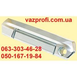 Ручка наружная ВАЗ 2101 передняя правая