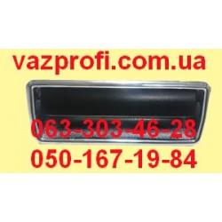 Ручка наружная ВАЗ 2105 левая
