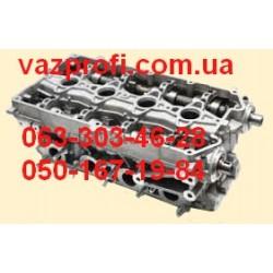 Головка блока цилиндров ВАЗ 1119 Калина, ВАЗ 2190 Гранта V-1600 мод. 21126 16 кл. в сборе
