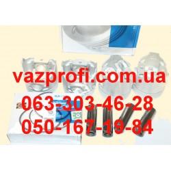 Поршневая группа ВАЗ 21011 79,0 Aпоршень,палец,поршн.кольца