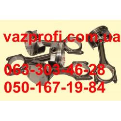 Поршень ишатун ВАЗ 21126 Приорагруппа С16 кл