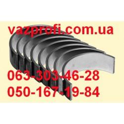 Вкладыши шатунные стандарт ВАЗ 1118, ВАЗ 11194 Калина, ВАЗ 2170 Приора, ВАЗ 2190 Гранта