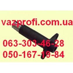 Натяжитель цепи гидравлический, гидронатяжитель старого образца ВАЗ 21214, ВАЗ 2123 Нива Шевроле