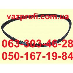 Ремень ГРМ ВАЗ 2190 зубчатый (1060)