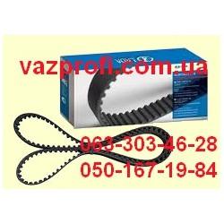 Ремень ГРМ ВАЗ 2190 Гранта 1,6 8кл. (113 зуб)
