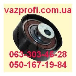 Ролик натяжной ГРМ ВАЗ 2190 Гранта 8 кл. 1,6 дв. 21116