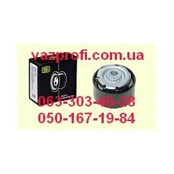 Ролик ГРМ натяжной ВАЗ 2190 Гранта (автоматический) Trialli
