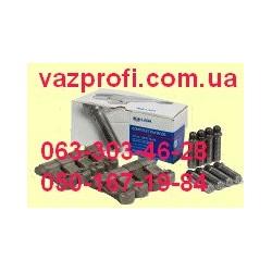 Рычаг клапана, рокера ВАЗ 2101, 2106, 2107, 21214, 2123 Нива Шевроле комплект с болтами