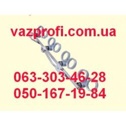 Рампа гидрокомпенсаторов нового образца ВАЗ 21214, ВАЗ 2123 Нива Шевроле