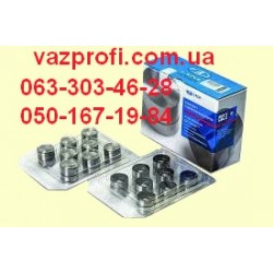 Гидрокомпенсаторы ВАЗ 2170, ВАЗ 2171, ВАЗ 2172 Приора