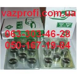 Гидрокомпенсаторы ВАЗ 2170, ВАЗ 2171, ВАЗ 2172 Приора INNA