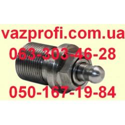 Гидрокомпенсаторы ВАЗ 21214, ВАЗ 2123 Нива Шевроле новый образец