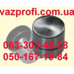 Гидрокомпенсаторы ВАЗ 1119 Калина, ВАЗ 2170 Приора, ВАЗ 2190 Гранта