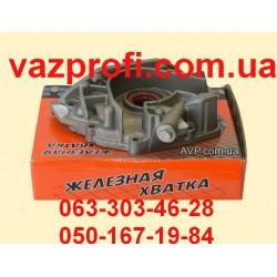 Насос масляный, маслонасос ВАЗ 2108, ВАЗ 2109, ВАЗ 21099, ВАЗ 2114, ВАЗ 2115 Триал-Спорт