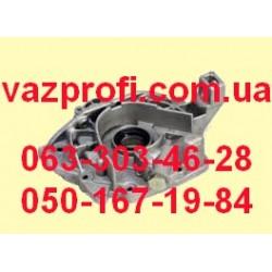 Насос масляный, маслонасос ВАЗ 2110, ВАЗ 2111, ВАЗ 2112, Калина, Приора