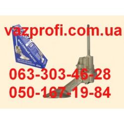 Насос масляный, маслонасос ВАЗ 2121, ВАЗ 21213, ВАЗ 21214, ВАЗ 2123 Нива Шевроле