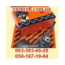 Насос масляный, маслонасос ВАЗ 2101, ВАЗ 2102, ВАЗ 2103, ВАЗ 2105, ВАЗ 2106, ВАЗ 2107Триал-Спорт
