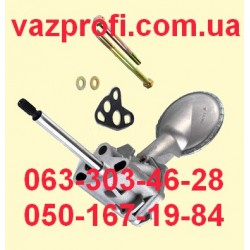 Насос масляный, маслонасос ВАЗ 2101, ВАЗ 2102, ВАЗ 2103, ВАЗ 2105, ВАЗ 2106, ВАЗ 2107 AURORA
