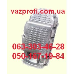 Поддон, картер масляный двигателя ВАЗ 2190 Гранта