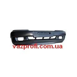 Передний бампер ВАЗ 2123 нива Шевроле оригинальный