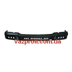 Усилитель переднего бампера ВАЗ 2123 АвтоВАЗ