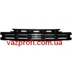 Передняя балка бампера ВАЗ 2170  Приора  рестайлинг