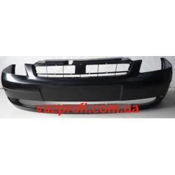 Передний бампер ВАЗ 2170  Приора